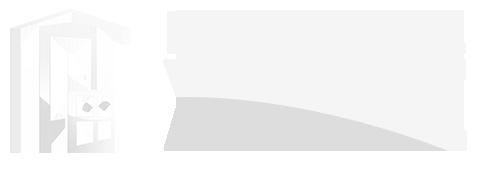 Γεώργιος Σπ. Σχινάς Ε.Ε. - Μια αναγνωρισμένη εταιρία στο χώρο του εμπορίου που ασχολείτε με αλουμίνια,σίδερα, αλουμίνια, εξαρτήματα, γυψοσανίδες, πανελ πολυουρεθανηςπολυκαρβονικά, σήτες θωρακισμένες πόρτεςσυνθετική περίφραξη – δάπεδο – wpc
